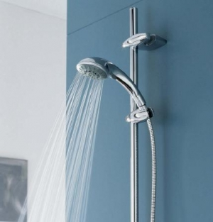 Grohe Hand Shower & Shower Sets