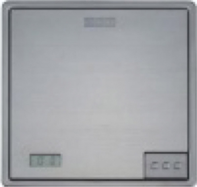 WEIGHING SCALE - 4008118