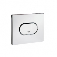 Grohe Flush Plates Overview