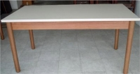 DINING TABLE - T 140