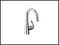Grohe Kitchen Basin Mixer Spare Parts