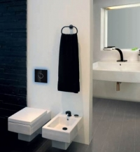 Grohe Ondus Digitecture Light